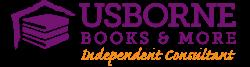 Farmyard Books