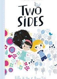 Two Sides - Usborne Books & More