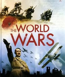 Usborne The World Wars