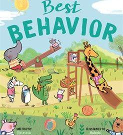 Best Behavior - Usborne Books & More
