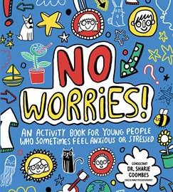 No Worries! - Usborne Books & More