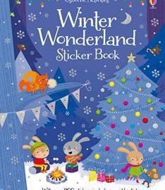 Winter Wonderland - Usborne Books & More