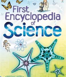 First Encyclopedia of Science (IL)