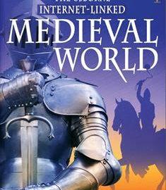 Medieval World (IL)