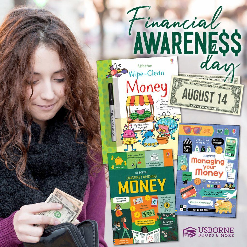 Financial Awareness Day